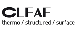 cleaf log