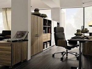 modern-home-office-idea-06_thumb