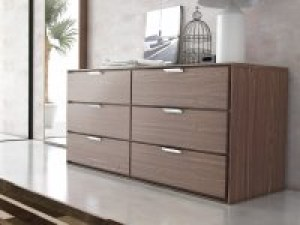 modloft-modern-  thompson-dresser-bedroom-chest-of-drawers-ikea-malm-tail-dresses-  with- dressers-dance-hemnes-4
